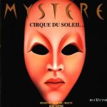 mystere cover