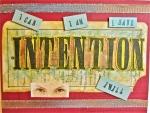 intention 2