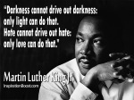 MLK w quote