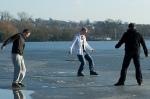 thin ice 2