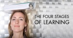The_Four_Stages_of_Learning_1