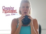 hard body cleansing punishment