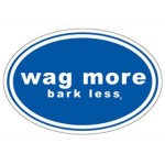 wagmore sticker