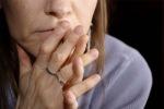 worrying woman 2