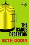 Resistance The Icarus Deception