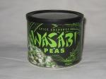 wasabi peas 2