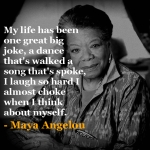 Maya-Angelou quote 1