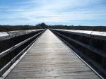 le que high bridge state park 101813 011