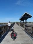 le que high bridge state park 101813 024