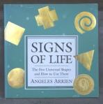 movement and meaning signs of life book