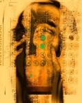 Nauman-Duchamp-460x575