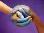 connection confection world-peace-in-our-hands