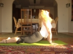 open yoga olw october 2011 020