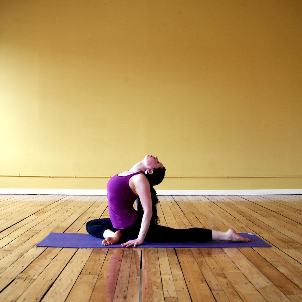 ho helped bring yoga - 736×736