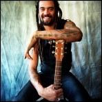 michael-franti and guitar