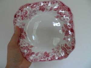 akhilanda dishes 001