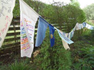 franti to cville prayer flags 014