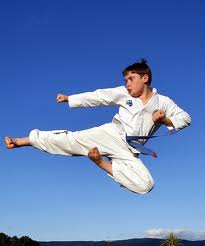 p2 9mf tae kwon do