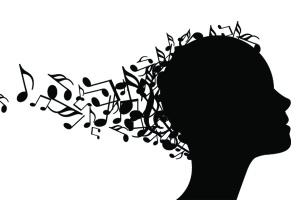 P3 music-thinking