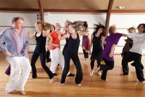 p4 Freedance blurred