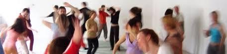 P4 Freedance long
