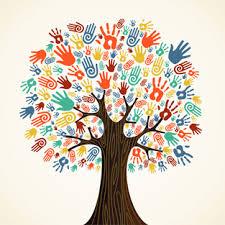 p9 hand tree