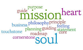 P11 mission statement
