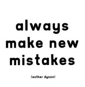 P12 make-new-mistakes