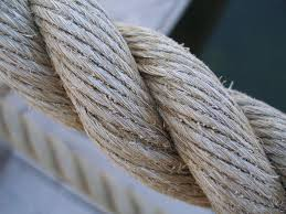flength strexibility rope