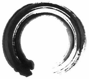 zen circle 2