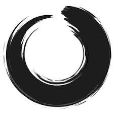 zen circle 4