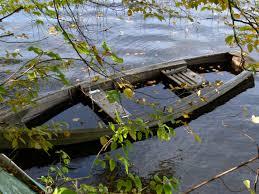 energy leaks leaky boat