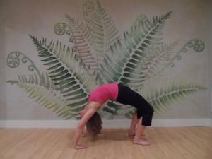 yoga 031515 006