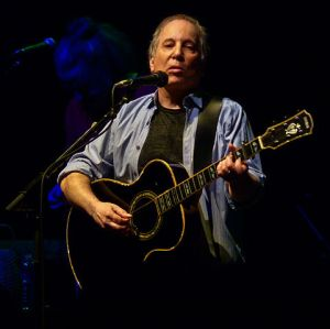 don't just sit there classroom paul simon