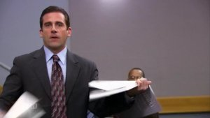 eye energy Michael_scott