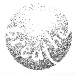 breathe bubble 092315