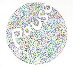 pause bubble 092315