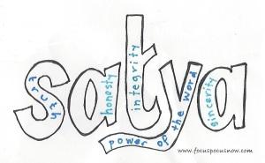 Satya 092515