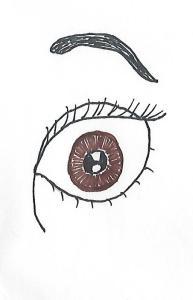 eyes panic 102915