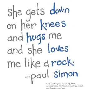 knee ahh paul simon lyric 111815