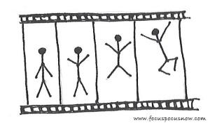 film gaps 121315
