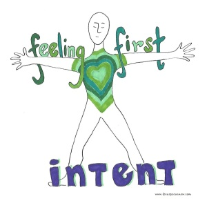 intent feeling first 122615