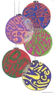 season of contrast globes 121915