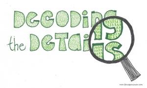 decoding the details 3 013016