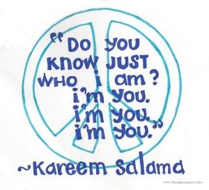 kareem salama 012016