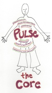 Pulse the Core 012716