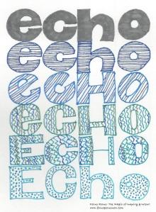 echo echo 021016