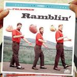 ramblin