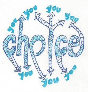 Choice you 031916