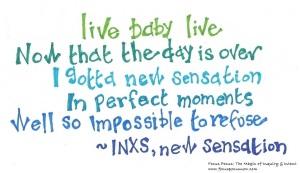 new sensation inxs 041316